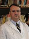 Prof. mudr. robert hatala, phd., fesc, facc